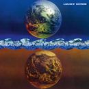 Come è profondo il mare Legacy Edition/Lucio Dalla