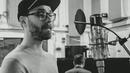 Kogong (Studio Akustik Version)/Mark Forster