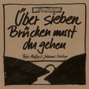 Über sieben Brücken musst du gehn (MTV Unplugged)/Peter Maffay & Johannes Oerding