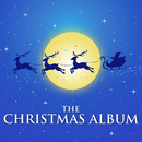 The Christmas Album 2017/Various