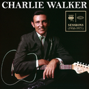 Columbia & Epic Sessions (1958-1971)/Charlie Walker