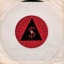 Put Your Money on Me (Single Version)/Arcade Fire