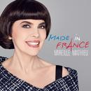 Made in France/Mireille Mathieu
