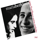 Maria Bethânia Canta Noel Rosa e Outras Raridades/Maria Bethânia