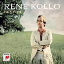 Best Of/René Kollo