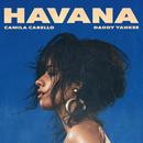 Havana (Remix)/Camila Cabello & Daddy Yankee
