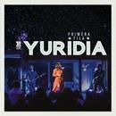 Primera Fila (En Vivo)/Yuridia