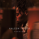 Version/Kaleem Taylor