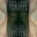 Heroppe/FRAADS