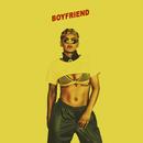 Boyfriend/Toni Romiti