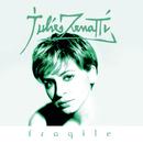 Fragile/Julie Zenatti