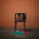 Watch Me dance feat.Opé Smith/Sara Costa