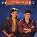 Pelimannet/Pelimannet