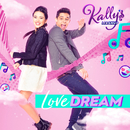 Love Dream feat.Maia Reficco/KALLY'S Mashup Cast