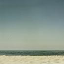 A Praia/Cícero