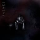 Oblivion/T-Pain