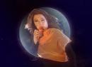 Me Ha Dicho la Luna (Videoclip)/Rocio Jurado