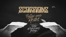 Follow Your Heart (Official Lyric Video)/Scorpions