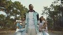 Bouff Daddy (Official Video)/J Hus