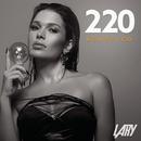 220 (Acústico)/Lary