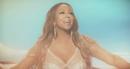 The Star/Mariah Carey