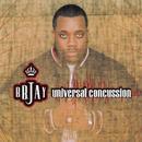 Universal Concussion/B.B. Jay