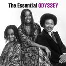 The Essential Odyssey/Odyssey