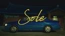 RIDE/SOLE