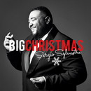 Big Christmas/Sergio Sylvestre