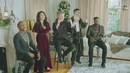 Deck The Halls (Official Video)/Pentatonix