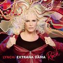 Extraña Dama del Rock/Valeria Lynch