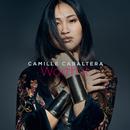Worth It/Camille Cabaltera