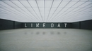 Like Dat (Official Video)/Davido