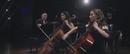 Esta Vez (Video Oficial)/Johnny Lau