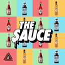 The Sauce/5 After Midnight