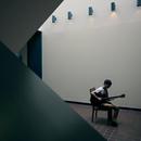 I Love Mathematics #1/Jun Xiao