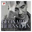 Stravinsky: L'Histoire du soldat & Octet - Milhaud: La Création du monde, Op. 81 - Bernstein: Afterthought (Remastered)/Leonard Bernstein