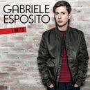 Limits/Gabriele Esposito