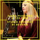 Reverie (Studio Sessions)/Diana Martinez & The Crib