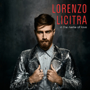 In the Name of Love/Lorenzo Licitra