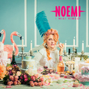 I miei rimedi/Noemi