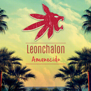 Amanecido/Leonchalon