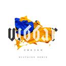 Sweden (MistaJam Remix)/Vibbar