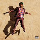 Come Through and Chill feat.J. Cole,Salaam Remi/Miguel