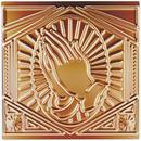 Say a Prayer (Remixes) feat.Chaka Khan,Popcaan/TIEKS