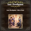 Los Hooligans (Alley-Oop)/Los Hooligans