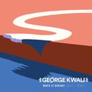 When It Breaks (Denney Remix) feat.Lonestate/George Kwali