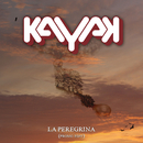 La Peregrina (Single edit)/Kayak