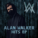 Alan Walker Hits - EP/Alan Walker