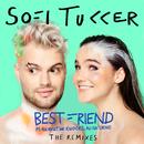 Best Friend (The Remixes) feat.NERVO,The Knocks,Alisa Ueno/Sofi Tukker